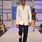 Tayyab Bombal Outfits At Fashion Pakistan Week 2012, Day 2-002
