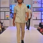 Tayyab Bombal Outfits At Fashion Pakistan Week 2012, Day 2-003