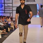 Tayyab Bombal Outfits At Fashion Pakistan Week 2012, Day 2-004
