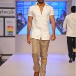 Tayyab Bombal Outfits At Fashion Pakistan Week 2012, Day 2-005