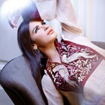 Threads & Motifs Latest Fashion Dresses For Women 001