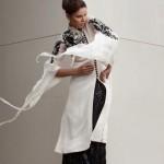Threads & Motifs Latest Fashion Dresses For Women 002