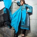 Threads & Motifs Latest Fashion Dresses For Women 003