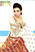 Vaneeza V Lawn Collection 2012 Complete Collection-001
