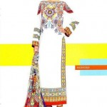 Vaneeza V Lawn Collection 2012 Complete Collection-003