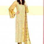 Vaneeza V Lawn Collection 2012 Complete Collection-004
