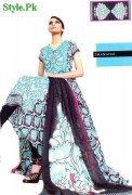 Vaneeza V Lawn Collection 2012 Complete Collection-005