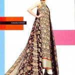 Vaneeza V Lawn Collection 2012 Complete Collection-006