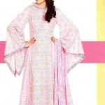 Vaneeza V Lawn Collection 2012 Complete Collection-007