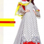 Vaneeza V Lawn Collection 2012 Complete Collection-008