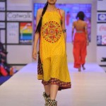 Warda Saleem Showcased At Pakistan Fashion Week 2012, Day 3-004