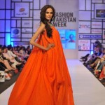 Warda Saleem stunning Outfits For Summer 2012-012