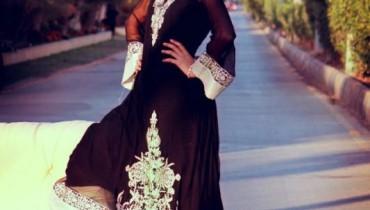 Xenab's Atelier Couture Magnifique Collection 2012-001