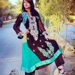 Xenab's Atelier Couture Magnifique Collection 2012-002