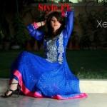 Xenab's Atelier Couture Magnifique Collection 2012-003