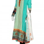 Zahra Ahmed Latest Spring Summer Collection 2012-003