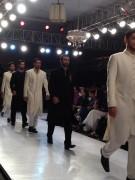 Amir Adnan Sherwani Collection for Men (12)