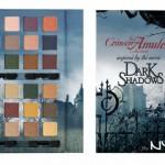 dark_shadows_nyx_palette_1