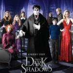 dark_shadows_nyx_palette_3