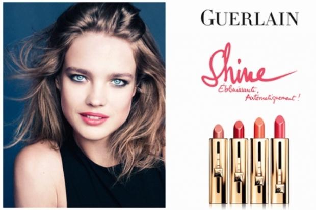 guerlain_rouge_automatique_lipsticks_2012_1