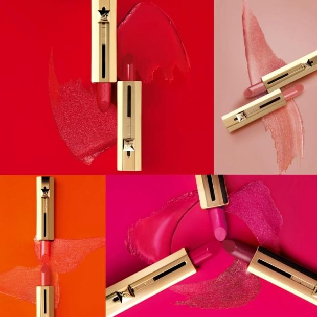 guerlain_rouge_automatique_lipsticks_2012_3