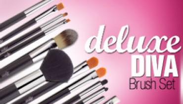 Luscious Cosmetics For Women - Summer 2012 (8)