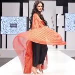 Sunsilk PFDC Fashion Week 2012, Day 1 (28)