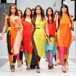 Sunsilk PFDC Fashion Week 2012, Day 1 (27)