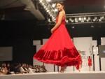 Sunsilk PFDC Fashion Week 2012, Day 1 (26)