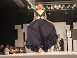 Sunsilk PFDC Fashion Week 2012, Day 1 (21)
