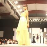 Sunsilk PFDC Fashion Week 2012, Day 1 (20)