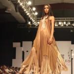 Sunsilk PFDC Fashion Week 2012, Day 1 (17)