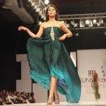 Sunsilk PFDC Fashion Week 2012, Day 1 (16)