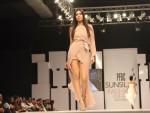 Sunsilk PFDC Fashion Week 2012, Day 1 (14)