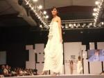 Sunsilk PFDC Fashion Week 2012, Day 1 (13)