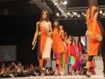 Sunsilk PFDC Fashion Week 2012, Day 1 (9)
