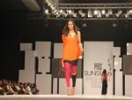 Sunsilk PFDC Fashion Week 2012, Day 1 (8)