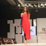 Sunsilk PFDC Fashion Week 2012, Day 1 (7)