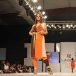 Sunsilk PFDC Fashion Week 2012, Day 1 (5)