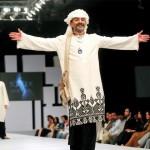 Sunsilk PFDC Fashion Week 2012, Day 1 (3)