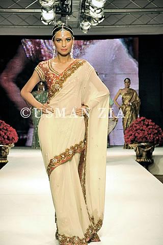 Rehana Saigol Collection at Islamabad Fashion Week 2012  03