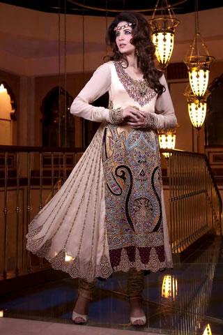 zahra_ahmad_summer_fashion_collection_2011_02