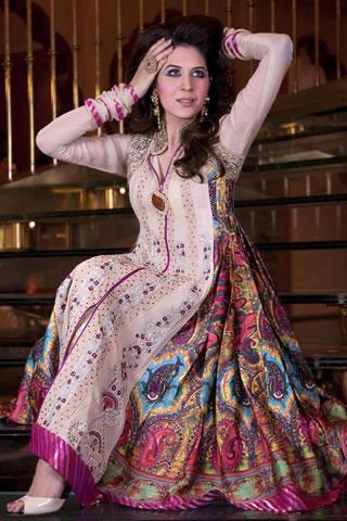zahra_ahmad_summer_fashion_collection_2011_03