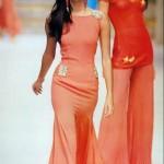 Yasmeen Ghauri Complete Profile and Photos (14)