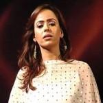 Zainab Qayyum - Pakistani Fashion Model's Biography (14)