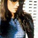 Zainab Qayyum - Pakistani Fashion Model's Biography (12)