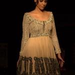 Zainab Qayyum - Pakistani Fashion Model's Biography (8)
