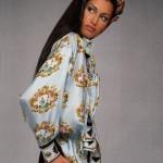 Yasmeen Ghauri Complete Profile and Photos (12)
