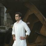 AKbar & Babar Latest Summer Fashion Outfits For Men 2012 006