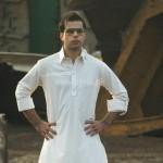 AKbar & Babar Latest Summer Fashion Outfits For Men 2012 008